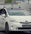 В России могут создать единую базу автовладельцев