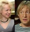 Дмитрий Харатьян высказал мнение о Цымбалюк-Романовской, которая уже живет в Киеве