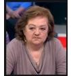 На 59-м году жизни скончалась дочь Людмилы Гурченко