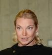 Анастасия Волочкова пытается прожить на 10 тысяч рублей