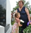 Тело дочери Гурченко нашли в подъезде