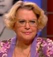 Как живет сегодня звезда советского кино, 82-летняя Валентина Талызина