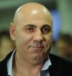 Пригожин призвал отказаться от участия в Евровидении раз и навсегда