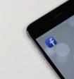 Роскомнадзор намерен проверить деятельность Facebook в России