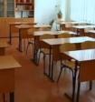 Татарстан разработал новые стандарты преподавания двух государственных языков в школах республики