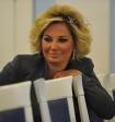 У Марии Максаковой остался в России благотворительный фонд, и его хотят закрыть