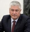 Руководители полковника Захарченко уволены со своих постов