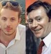 Внук Андрея Миронова не желает обсуждать слухи о своем настоящем отце