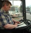 Мигрантам могут разрешить работать водителем без экзамена в ГИБДД