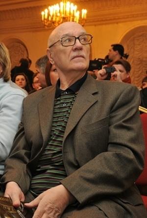 Куравлев прокомментировал своё попадание в базу