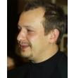 Дмитрия Марьянова убили – уверен известный продюсер