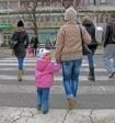Родители, не получающие алименты, смогут рассчитывать на пособие от государства