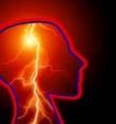 Эксперты рассказали, как отличить смертельные признаки инсульта от инфаркта