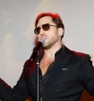 Александр Ревва прокомментировал иск со стороны Стаса Михайлова