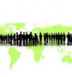 Ученые из 184 стран вынесли