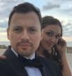 Жена актера Андрея Гайдуляна о причинах развода: