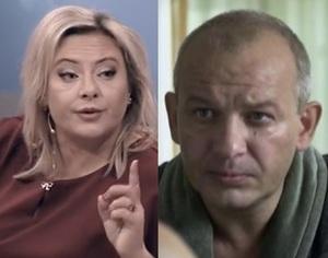 Очевидцы продолжают раскрывать обстоятельства, при которых умер Дмитрий Марьянов