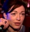Алена Хмельницкая проводит все время со своим молодым возлюбленным