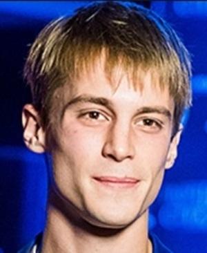Внук Олега Янковского собрался жениться на дочери Константина Кинчева