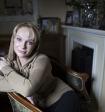 Вдова Евстигнеева лишилась третьего мужа и теперь может остаться без доли наследства