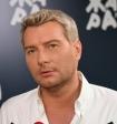 Телохранитель грубо оттолкнул Николая Баскова с пути Ричарда Гира - СМИ