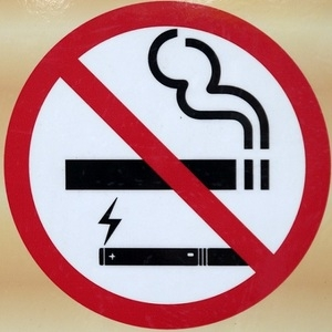 В России вступают в силу новый правила, касающиеся сигаретных пачек