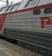 С сегодняшнего дня РЖД запускает поезда в обход Украины