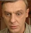 Жены актера Александра Половцева стали подругами и помогают ему с