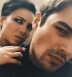 30-летняя актриса Настасья Самбурская тайно вышла замуж за юного красавца