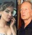 Марину Орлову загнобили за отношения с покойным Михаилом Задорновым