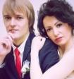 Появились первые кадры со свадьбы сына Сергея Зверева