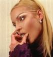 Анастасия Волочкова рассчитывает, что кавказцы накажут виновника утечки интимных фото