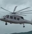 Как «неустановленные» дельцы вертолеты «Камова» «оснащали»
