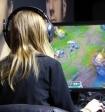 Учёные нашли связь между высоким IQ и игрой в компьютерные игры