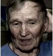Что вышло из попытки тяжело больного отца Малинина поговорить с ним по телефону