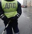 Сотрудники ГИБДД решили пройти крестным ходом по аварийному участку в Краснодаре