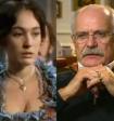 Никита Михалков жалеет, что в Ларисе Гузеевой