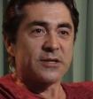 Появившийся в разгар дележа сын Джигарханяна объяснил, почему 20 лет не общался с ним