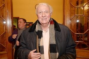 Телеведущего Бориса Ноткина могла морально убить не только тяжелая болезнь