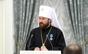 В РПЦ потребовали от жертв насилия молчать о произошедшем