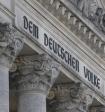 Мать школьника, выступившего в бундестаге, прокомментировала его речь