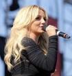 Кто из поп-див заработал за год самые завидные гонорары – сообщил  Forbes