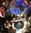 Доигрались: знаменитые знатоки устроили скандал на телешоу