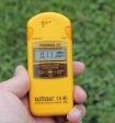 Росгидромет сообщил о выбросе радиации на Южном Урале