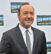 В США объявили лауреатов премии Emmy, Кевина Спейси в списке не оказалось