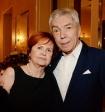 Юрий Николаев ответил на вопрос о разводе