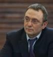 Во Франции задержан Сулейман Керимов