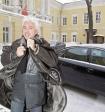 Поэтесса Виноградова рассказала о смерти Хворостовского в хосписе