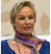 Актриса Наталья Андрейченко пережила клиническую смерть под колесами автомобиля