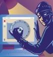 Бизнес Татарстана обсудил проблемы информационной безопасности